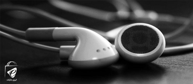 مراقب گوش خود باشید