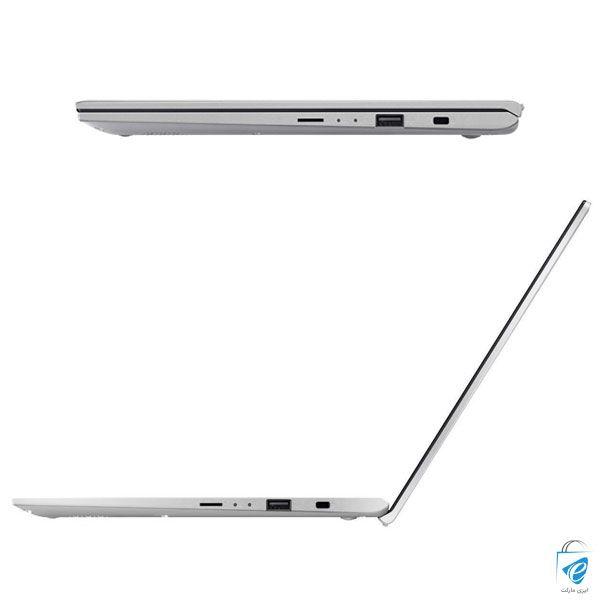 لپ تاپ خود را همیشه همراه داشته باشید!