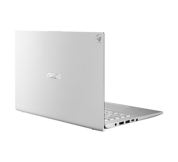 لپ تاپ ۱۴ اینچی ایسوس A412FJ-i5