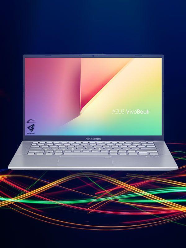 با این لپ تاپ ایسوس گرافیکی قدرتمند را تجربه نمایید!