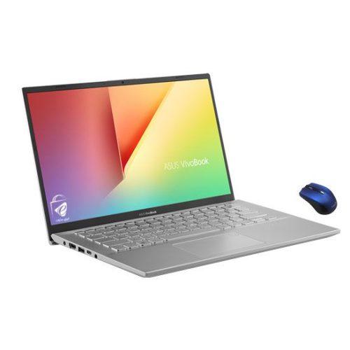 لپ تاپ ایسوس مدل A412FJ-i7-128G SSD
