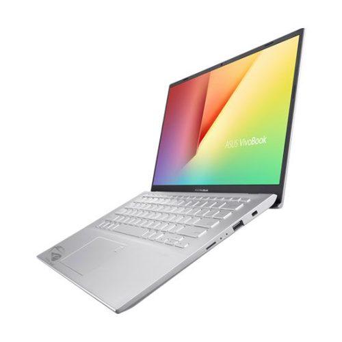 لپ تاپ ایسوس مدل A412FJ-i7-512G SSD