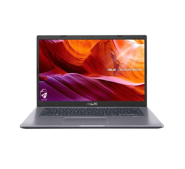 لپ تاپ ۱۴ اینچی ایسوس R427FB-i5