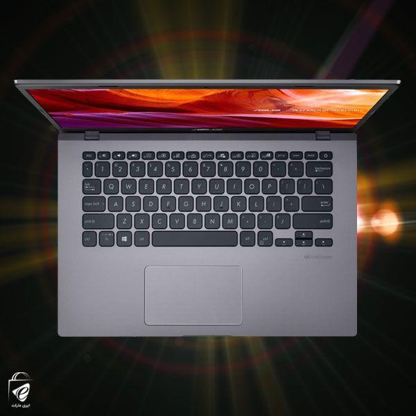 ویژگیهای دیگری که از این لپ تاپ باید بدانید