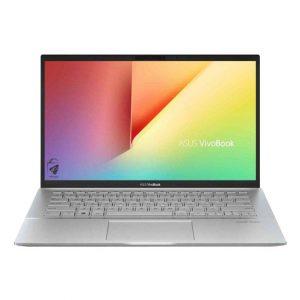 لپ تاپ ۱۴ اینچی ایسوس S431FL-i5