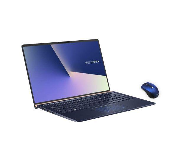 لپ تاپ ایسوس UX333FLC-i7  ZenBook