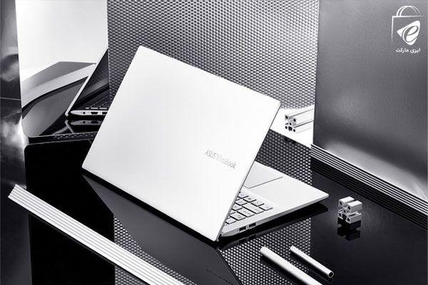 کارت گرافیک GeForce، همراه لحظههای پر فشار لپ تاپ شما