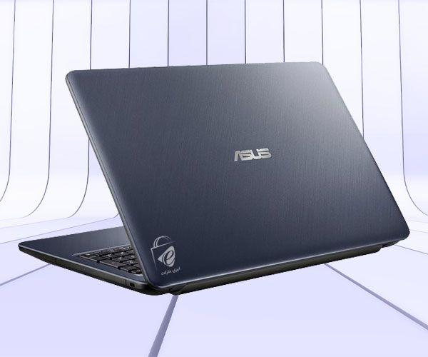هنگام خرید لپ تاپ خیلی دقت کنید!