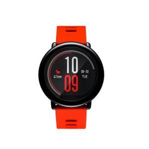 ساعت هوشمند امیزفیت مدل Pace Global