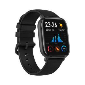 ساعت هوشمند امیزفیت GTS GLOBAL