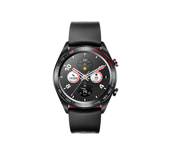 ساعت هوشمند آنر Huawei honor magic