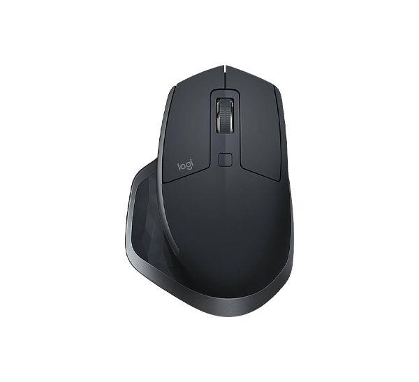موس بی سیم لاجیتک مدل MX Master 2S