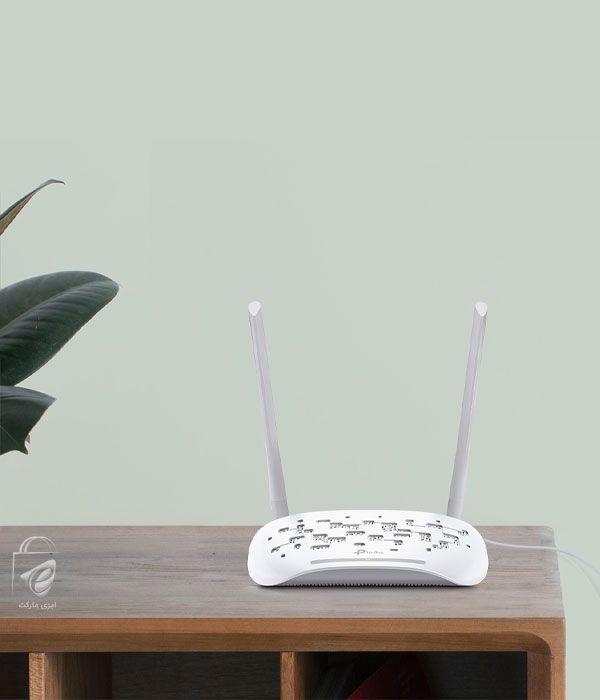 خیالتان از بابت مودم ADSL راحت! به فکر ISP خود باشید