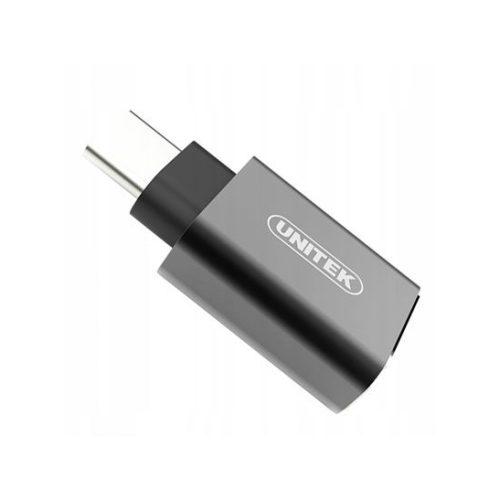 مبدل Type C به USB 3.1 یونیتک Y-A025CGY