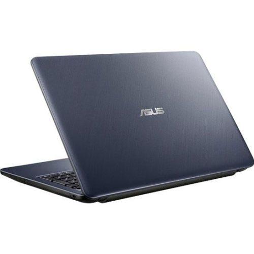 لپ تاپ ایسوس مدل K543UB-i5-8G RAM