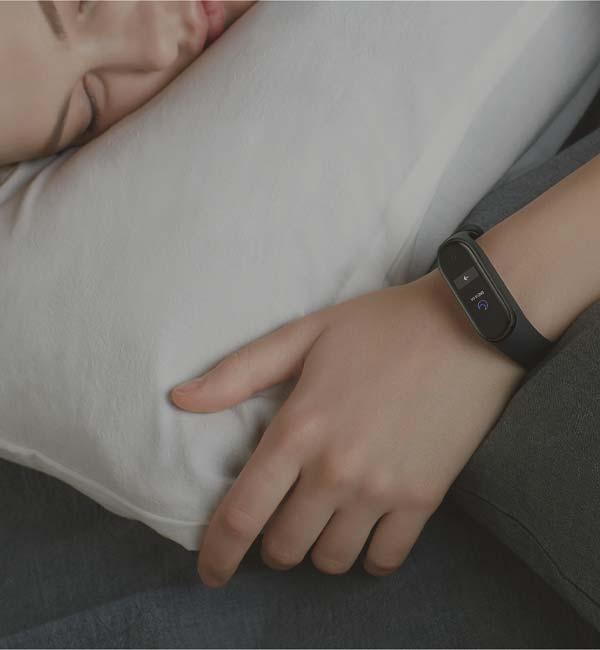 چقدر به خواب خود اهمیت میدهید؟!