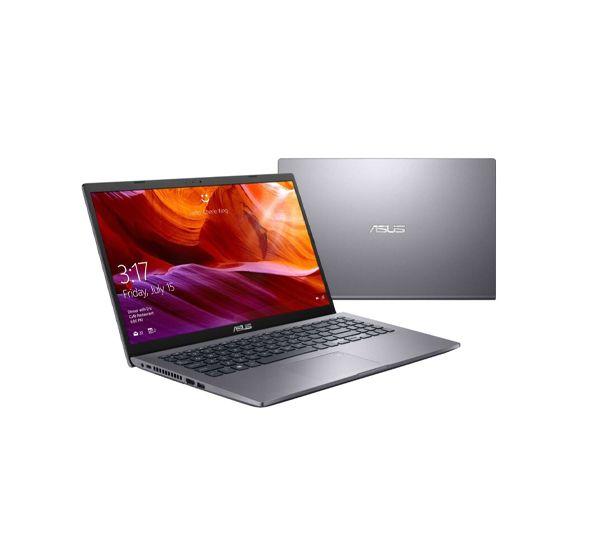 لپ تاپ ۱۵٫۶ اینچی ایسوس R521FA-i3