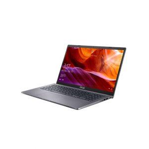 لپ تاپ 15.6 اینچی ایسوس R521FA-i3