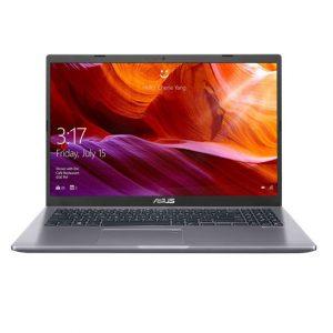 لپ تاپ 15.6 اینچی ایسوس R521JB-i5