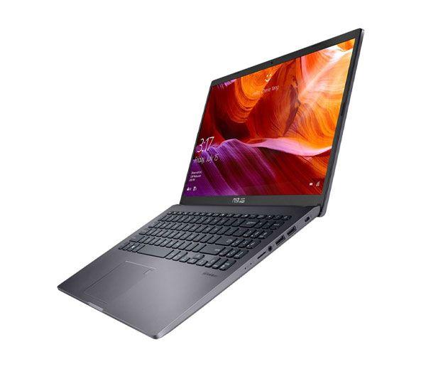 لپ تاپ ۱۵٫۶ اینچی ایسوس R521JB-i5