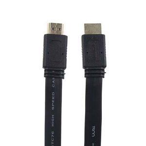 کابل HDMI تسکو مدل TC 70
