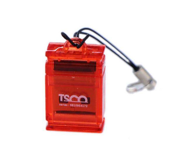 رم ریدر تسکو مدل TCR 954