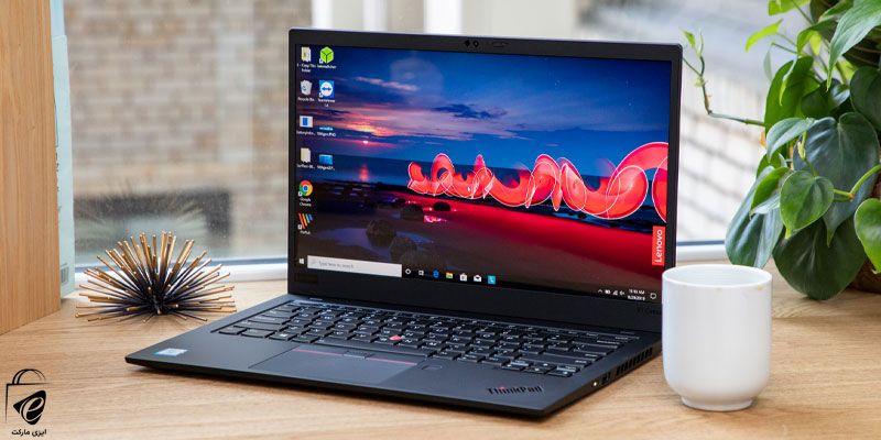 لپ تاپ دقیقا چیست؟