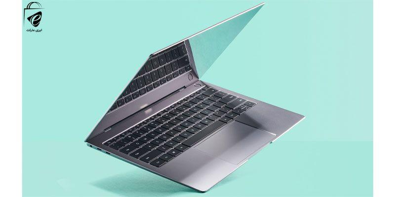 لپ تاپ اولترا پرتابل