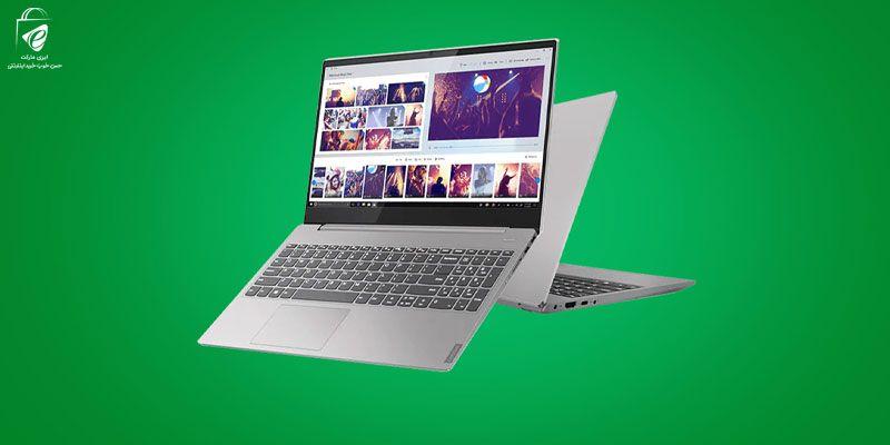 چرا باید لپ تاپ ارزان قیمت بخریم؟