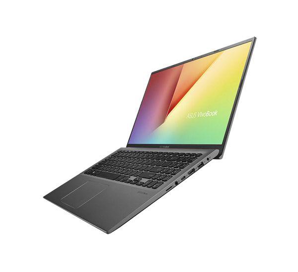 لپ تاپ ایسوس R564JP-i7