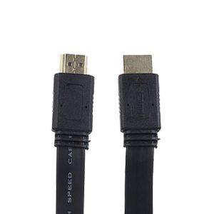 کابل HDMI تسکو مدل TC 72