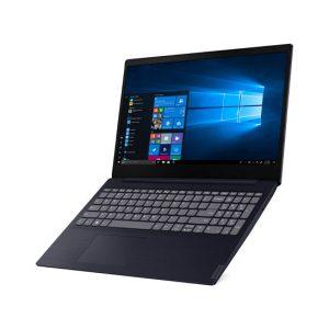لپ تاپ لنوو مدل Ideapad L3-i7