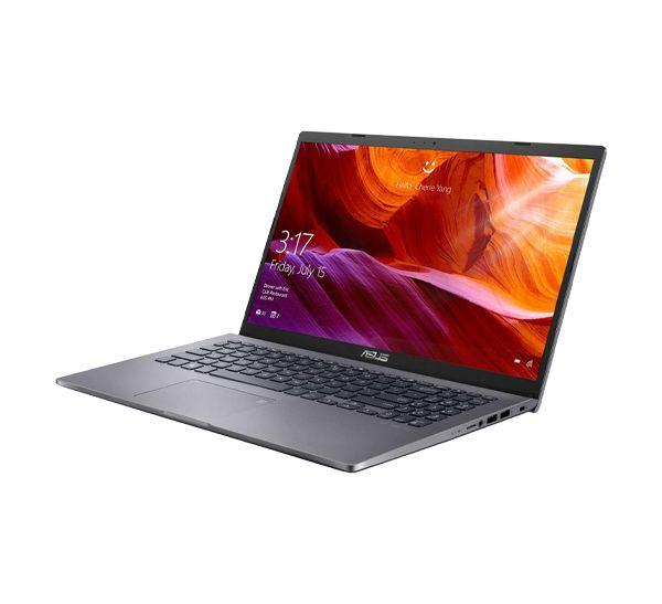 لپ تاپ ایسوس VivoBook R545FB-i7-8G RAM