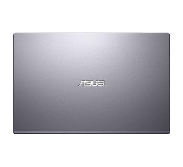 لپ تاپ ایسوس VivoBook R545FB-i7-12G RAM