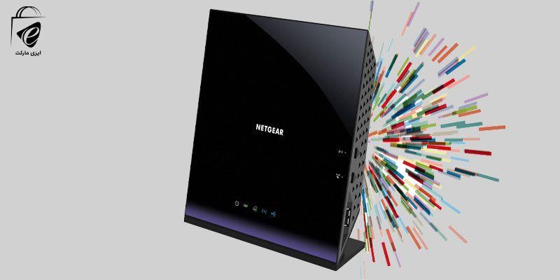 بهترین مودم ADSL سال 2020