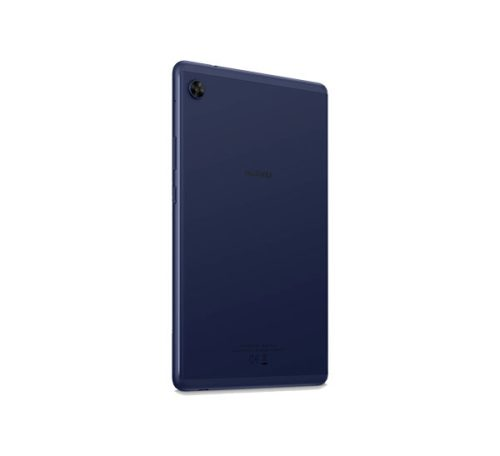 تبلت هوآوی مدل MatePad T8