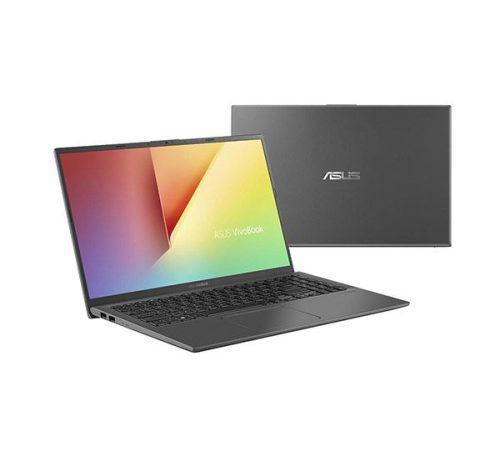 لپ تاپ ایسوس مدل R564FL-i7-128G SSD