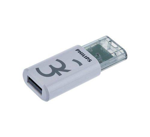فلش USB 2.0 فیلیپس rain ظرفیت ۳۲ گیگابایت