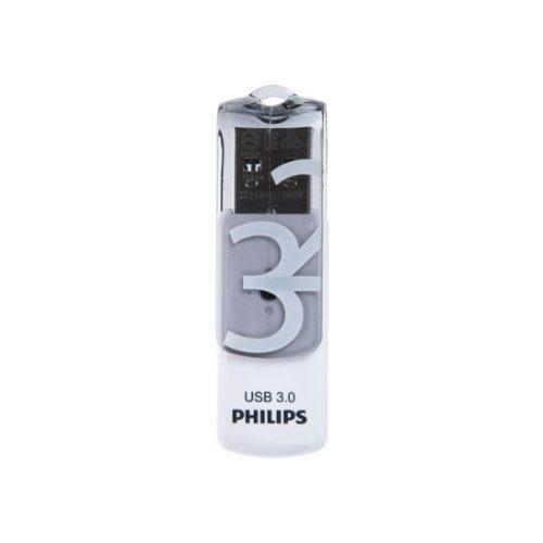 فلش USB 3.0 فیلیپس vivid ظرفیت 32 گیگابایت