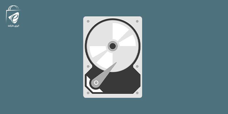 اطلاعات خود را در هارد اینترنال وسترن دیجیتال ذخیره کنید!