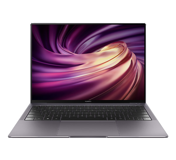 لپ تاپ هوآوی MateBook X Pro