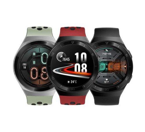 ساعت هوشمند هوآوی مدل GT 2e