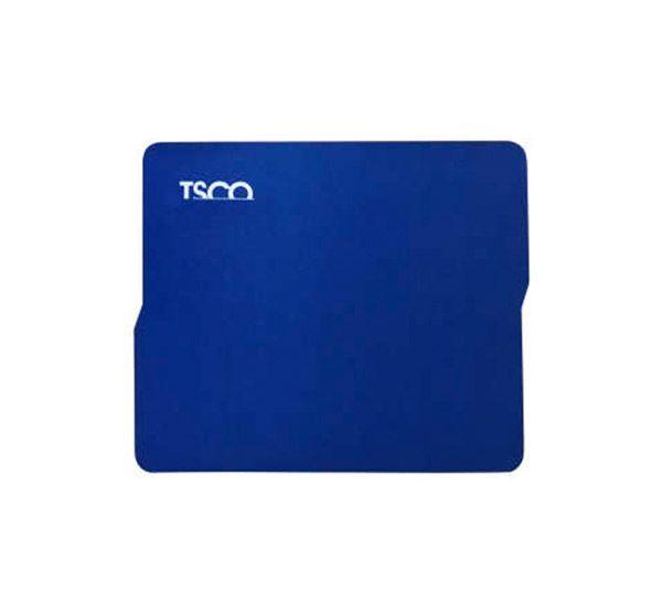 موس پد تسکو مدل TMO 23
