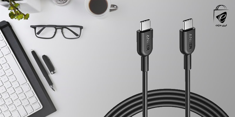 با سرعت بالاتر گوشی خود را شارژ کنید!