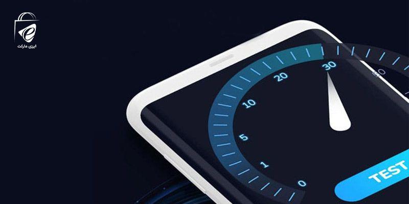 راهکارهایی برای افزایش سرعت گوشی