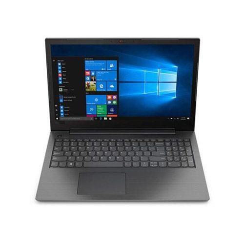 لپ تاپ 15.6 اینچی لنوو Ideapad V130-i3