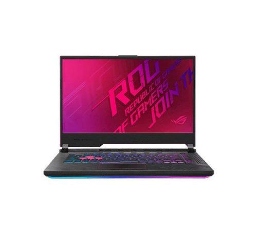 لپ تاپ ایسوس ROG Strix G512LI-i7