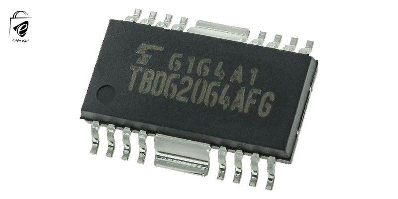 حافظه EEPROM