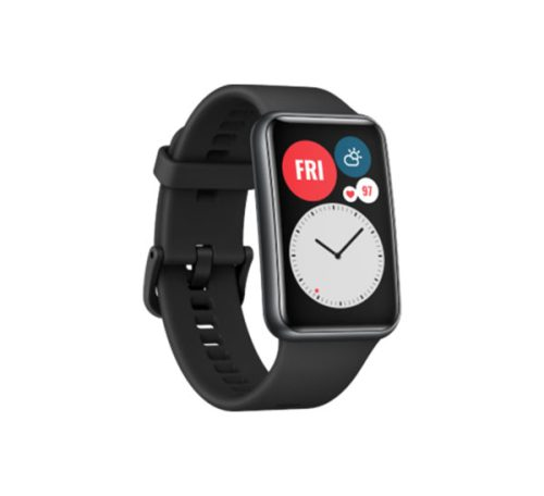 ساعت هوشمند هوآوی مدل WATCH FIT