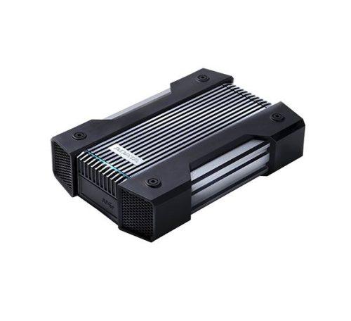 هارد اکسترنال ۲ ترابایت ای دیتا HD830